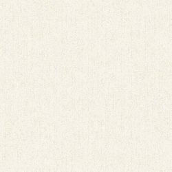 Обои Aquarelle DANEHILL, арт. WP0080204 A