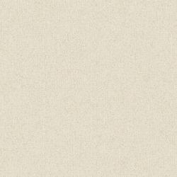 Обои Aquarelle DANEHILL, арт. WP0080205 A