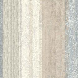 Обои Aquarelle DANEHILL, арт. WP0080504 B