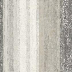 Обои Aquarelle DANEHILL, арт. WP0080505 B