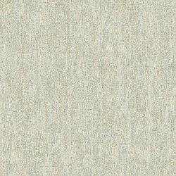 Обои Aquarelle DANEHILL, арт. WP0080603 B