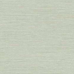 Обои Aquarelle DANEHILL, арт. WP0080904 B