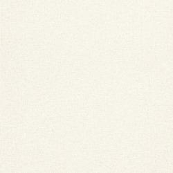 Обои Aquarelle Facture, арт. 228730