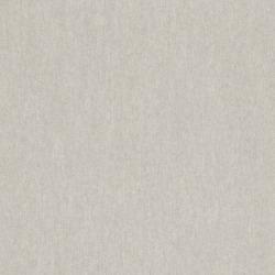 Обои Aquarelle Facture, арт. 226484
