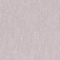 Обои Aquarelle Facture, арт. 226521