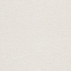 Обои Aquarelle Facture, арт. 226576
