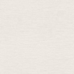 Обои Aquarelle Facture, арт. 227672