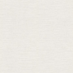 Обои Aquarelle Facture, арт. 227771