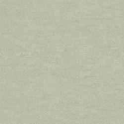 Обои Aquarelle Facture, арт. 228426