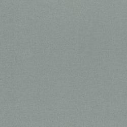 Обои Aquarelle Facture, арт. 228754