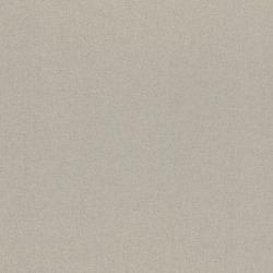 Обои Aquarelle Facture, арт. 228778