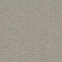 Обои Aquarelle Facture, арт. 229195