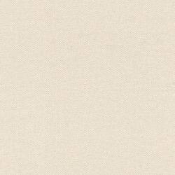 Обои Aquarelle Facture, арт. 229249