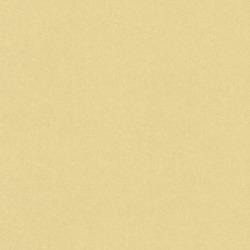 Обои Aquarelle Facture, арт. 229409