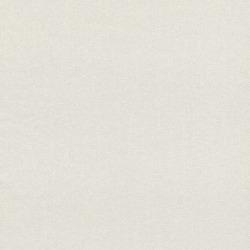 Обои Aquarelle Facture, арт. 229423