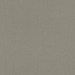 Обои Aquarelle Facture, арт. 229430
