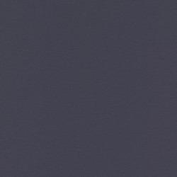 Обои Aquarelle Facture, арт. 295534