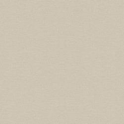 Обои Aquarelle Facture, арт. 295541