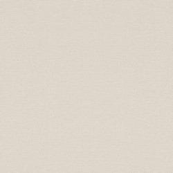 Обои Aquarelle Facture, арт. 295565