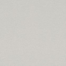Обои Aquarelle Facture, арт. 295589