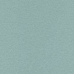 Обои Aquarelle Facture, арт. 295626