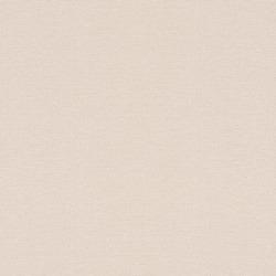 Обои Aquarelle Facture, арт. 295633