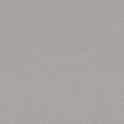 Обои Aquarelle Facture, арт. 296005