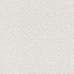 Обои Aquarelle Facture, арт. 229256