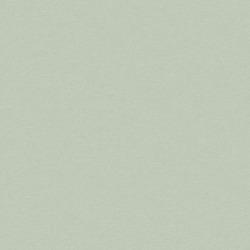 Обои Aquarelle Heritage, арт. 488054