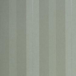Обои Aquarelle Juno, арт. 95301