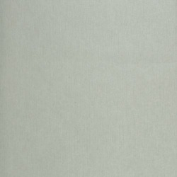 Обои Aquarelle Juno, арт. 95401