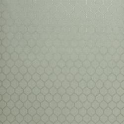Обои Aquarelle Juno, арт. 96201
