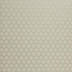 Обои Aquarelle Juno, арт. 96202