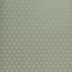Обои Aquarelle Juno, арт. 96203