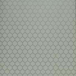 Обои Aquarelle Juno, арт. 96204