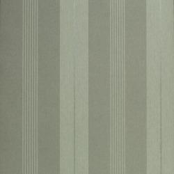 Обои Aquarelle Juno, арт. 96301