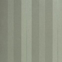 Обои Aquarelle Juno, арт. 96303