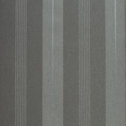 Обои Aquarelle Juno, арт. 96305