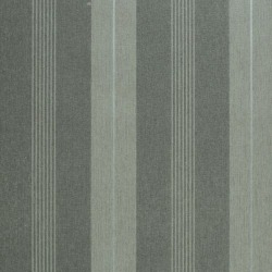 Обои Aquarelle Juno, арт. 96306