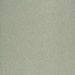 Обои Aquarelle Juno, арт. 96401