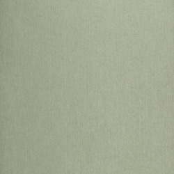 Обои Aquarelle Juno, арт. 96402