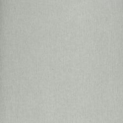 Обои Aquarelle Juno, арт. 96403