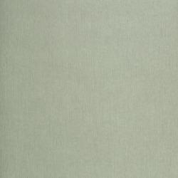 Обои Aquarelle Juno, арт. 96404