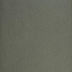 Обои Aquarelle Juno, арт. 96405