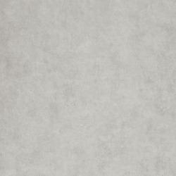Обои Aquarelle Juno, арт. 96412