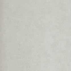 Обои Aquarelle Juno, арт. 96414