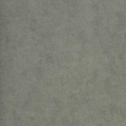 Обои Aquarelle Juno, арт. 96415