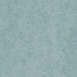 Обои Aquarelle Juno, арт. 96416