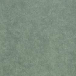 Обои Aquarelle Juno, арт. 96417