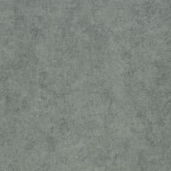 Обои Aquarelle Juno, арт. 96418